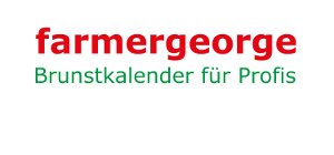 farmergeorge Logo